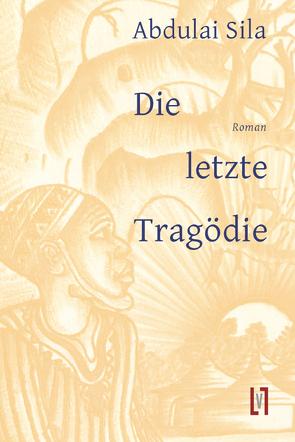 Die letzte Tragödie von Rodrigues,  Rosa, Sila,  Abdulai