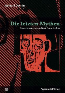 Die letzten Mythen von Oberlin,  Gerhard