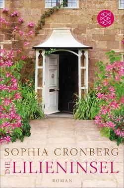 Die Lilieninsel von Cronberg,  Sophia