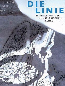 Die Linie von Klieber,  Ulrich
