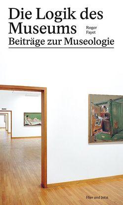 Die Logik des Museums