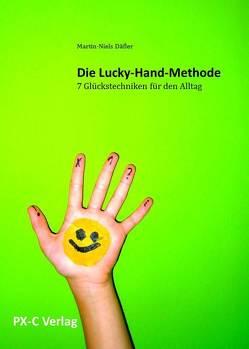 Die Lucky-Hand-Methode von Däfler,  Martin-Niels
