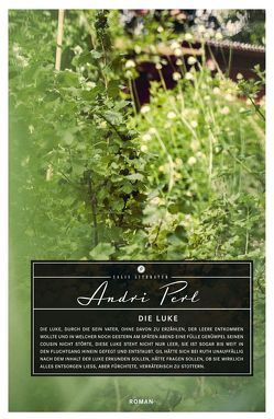 Die Luke von Perl,  Andri