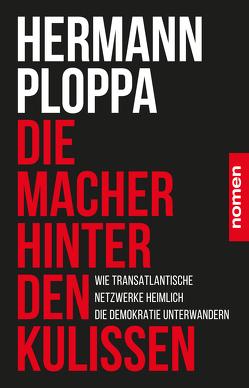 Die Macher hinter den Kulissen von Ploppa,  Hermann
