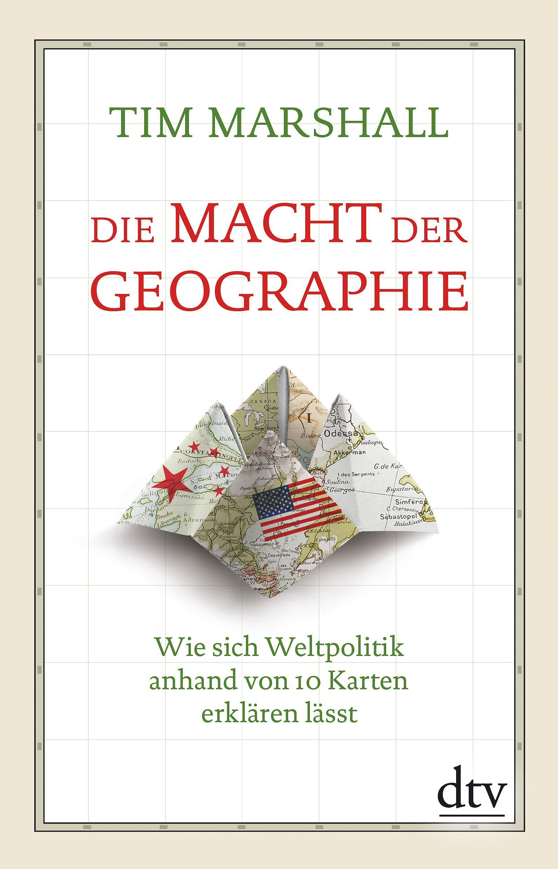 Erfreut Geographie Malbuch Zeitgenössisch - Druckbare Malvorlagen ...