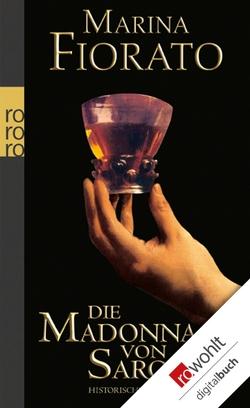 Die Madonna von Saronno von Fell,  Karolina, Fiorato,  Marina