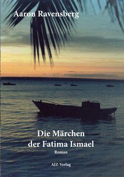 Die Märchen der Fatima Ismael von Ravensberg,  Aaron
