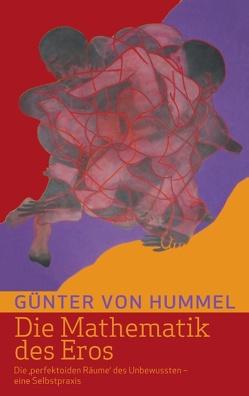 Die Mathematik des Eros von von Hummel,  Günter