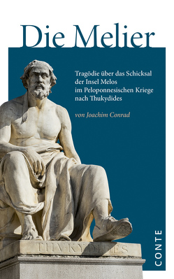 Die Melier von Conrad,  Joachim