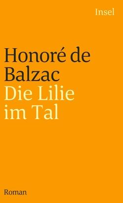 Die Menschliche Komödie. Die großen Romane und Erzählungen von Balzac,  Honoré de, Schickele,  René, Wesemann,  Eberhard
