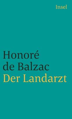 Die Menschliche Komödie. Die großen Romane und Erzählungen von Balzac,  Honoré de, Greve,  Felix Paul, Wesemann,  Eberhard