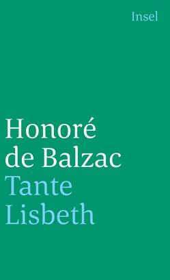 Die menschliche Komödie. Die großen Romane und Erzählungen von Balzac,  Honoré de, Schurig,  Arthur, Wesemann,  Eberhard