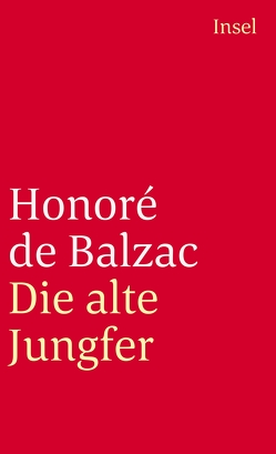 Die menschliche Komödie. Die großen Romane und Erzählungen von Balzac,  Honoré de, Lachmann,  Hedwig, Wesemann,  Eberhard
