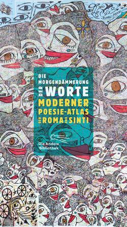 Die Morgendämmerung der Worte von Bogdal,  Klaus-Michael, Ihrig,  Wilfried, Janetzki,  Ulrich, Reinhardt,  Dotschy