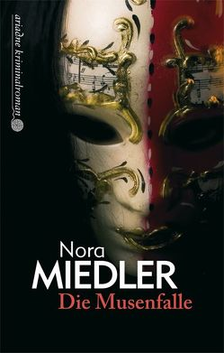Die Musenfalle von Miedler,  Nora
