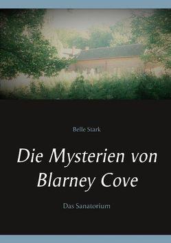 Die Mysterien von Blarney Cove von Stark,  Belle