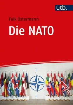 Die NATO von Ostermann,  Falk