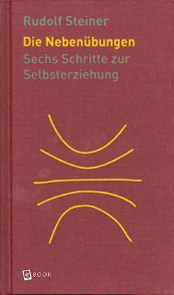 Die Nebenübungen von Baydur,  Ates, Steiner,  Rudolf