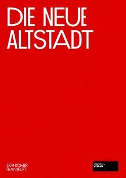 Die neue Altstadt von Alexander,  Matthias