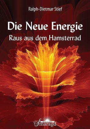 Die Neue Energie von Stief,  Ralph-Dietmar