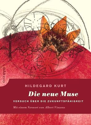 Die neue Muse von Kurt,  Hildegard, Vinzens,  Albert