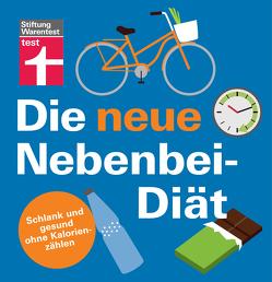 Die neue Nebenbei-Diät von Koops,  Knut, Lange,  Elisabeth