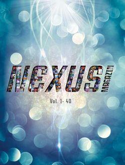 Die NEXUS DVD von Kirschner,  Thomas