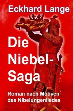 Die Niebel-Saga von Lange,  Eckhard