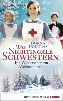 Die Nightingale Schwestern von Douglas,  Donna