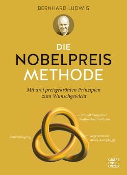Die Nobelpreis-Methode von Ludwig,  Bernhard