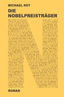 Die Nobelpreisträger von Rot,  Michael