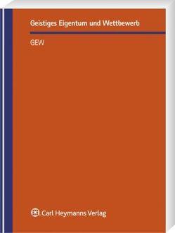 Die Nutzungsrechtseinräumung im Rahmen von Individualsoftwareentwicklungsverträgen von Fuchs,  Anke