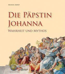 Die Päpstin Johanna von Imhof,  Michael