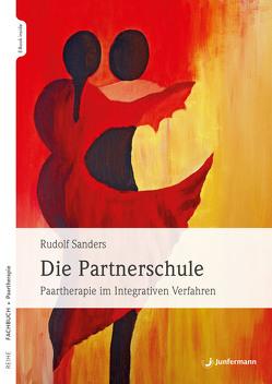Die Partnerschule von Sanders,  Rudolf