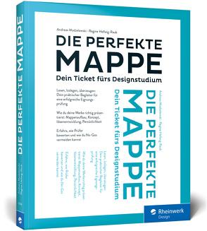 Modzelewski andreas alle b cher online for Mappe produktdesign