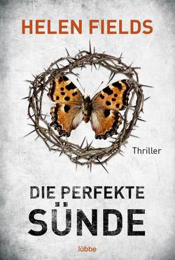 Die perfekte Sünde von Fields,  Helen, Meier,  Frauke