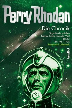 Perry Rhodan – Die Chronik von Urbanek,  Hermann