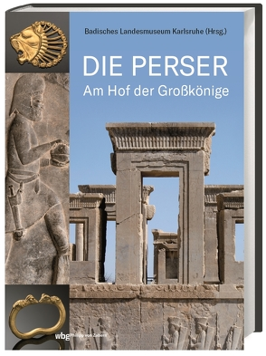 Die Perser