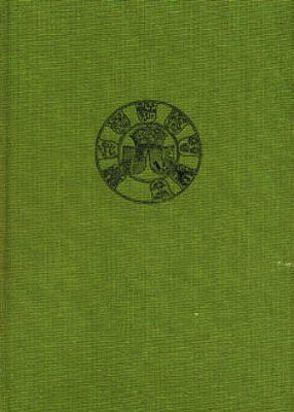 Die personelle Zusammensetzung des Domkapitels zu Fünfkirchen im Spätmittelalter (1354-1526) von Fedeles,  Tamás