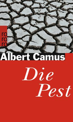 Die Pest von Aumüller,  Uli, Camus,  Albert