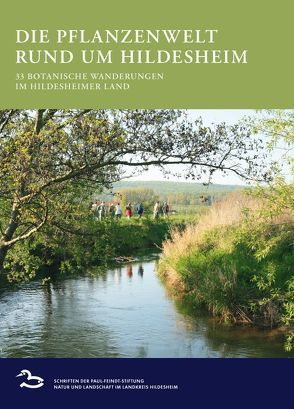 Die Pflanzenwelt rund um Hildesheim