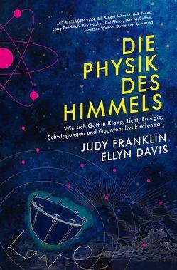 Die Physik des Himmels von Judy,  Franklyn, Middeler,  Esther, Vallotton,  Kris
