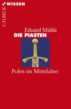 Die Piasten von Mühle,  Eduard