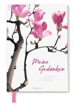 Die Poesie der Kirschblüte – Meine Gedanken