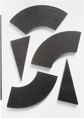 Die Polychrome Druckerei von Pané-Farré,  Pierre