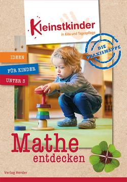 Die Praxismappe: Mathe entdecken