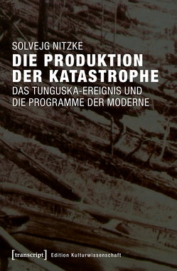 Die Produktion der Katastrophe von Nitzke,  Solvejg