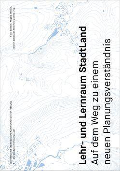 Die produktive Provinzstadt von Bentlin,  Felix, Million,  Angela, Schenkel,  Kerstin, Zemke,  Reinhold