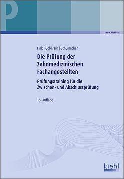 Buchen Nach Belegen Von Burkhardt Fritz Kostede Wilhelm Schumacher