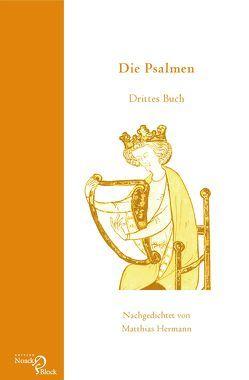 Die Psalmen von Hermann,  Matthias